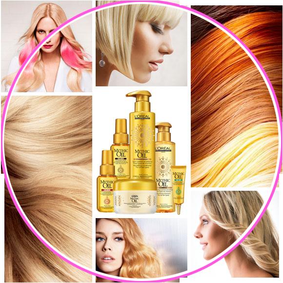 lili rose coiffure coiffeur salon mougins produits