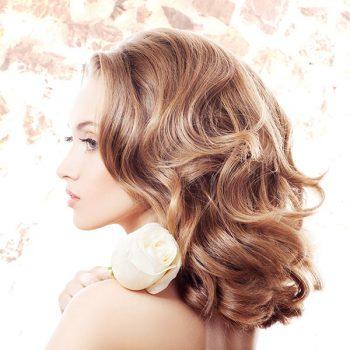 lili rose coiffeur mougins