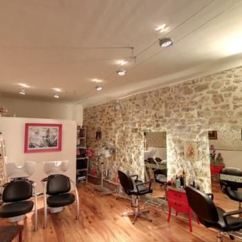 Coiffeur archives lili rose coiffure for Salon de coiffure mougins