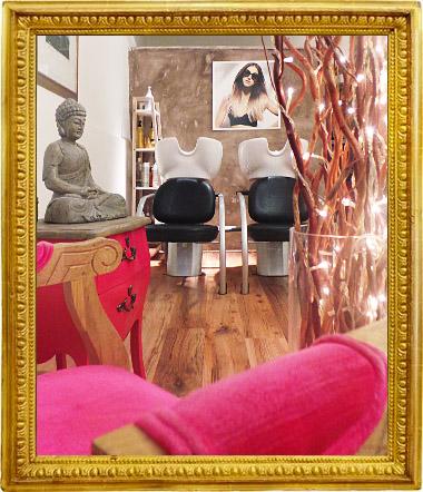 lili rose coiffure coiffeur salon mougins cote d azur